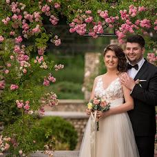 Wedding photographer Doru Ochea (ocheafotografie). Photo of 17.06.2018