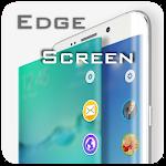 Edge Screen for Note 5 & S6 v1.2.4