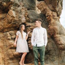Wedding photographer Egor Korovin (frettie). Photo of 08.11.2015