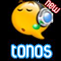 Tonos para Celular icon