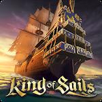 King of Sails: Naval battles 0.9.483