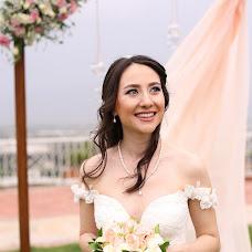 Düğün fotoğrafçısı Aydın Karataş (adkwedding). 13.05.2018 fotoları