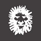 Parliament Espresso icon