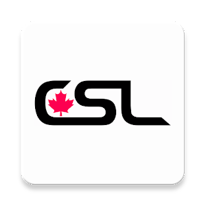 CSL Harness Inspection App apk