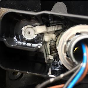 ワゴンRスティングレー MH23S MH23Sのカスタム事例画像 なかおさんの2019年01月06日14:02の投稿