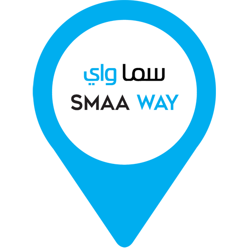 Smaaway Driver