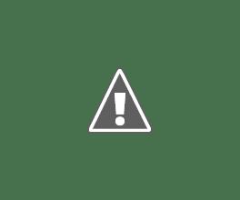 Photo: Erwin-Cleo-Obelix
