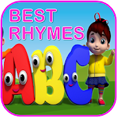 Rhymes Video Song for Kids