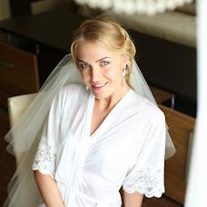 Wedding photographer Alina Churbanova (AlinaCh). Photo of 19.07.2017