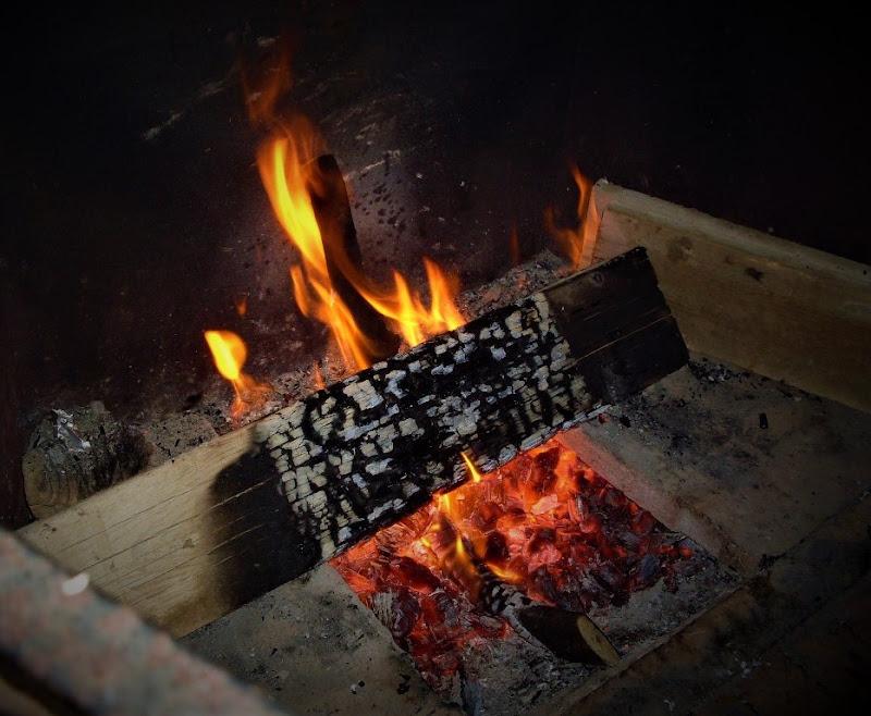 il fuoco di Lale92