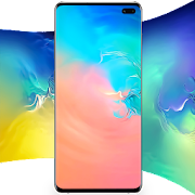S10 Wallpaper & Wallpapers For Galaxy S10 Plus