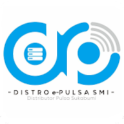 App AppDistro e-Pulsa SMI APK for Windows Phone