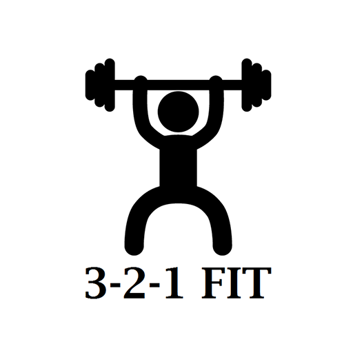3-2-1 Fit