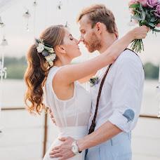 Wedding photographer Anna Asanova (asanovaphoto). Photo of 31.08.2015