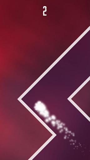 Black Betty - Zig Zag Beat - Ram Jam 1.0 screenshots 4