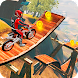 Bike Tricks Master Stunt Racing