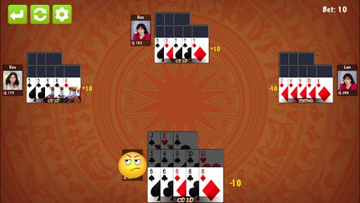 Mau binh 3.0.7 screenshots 1