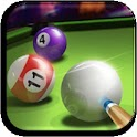 Fun 8 Pool Multiplayer icon