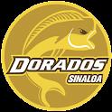 Dorados icon