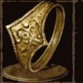 加護 寵愛 指輪 と の 女神の騎士ロートレク