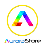 Aurora Store 3.0.3 Nightly 18 April