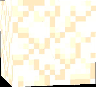 selbetas