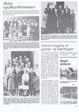 Photo: 1978-4 side 17