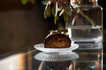 梁氏甜點 The Liang's dessert