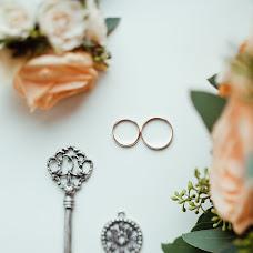 Wedding photographer Nina Verbina (Verbina). Photo of 03.12.2014