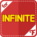 Fandom for INFINITE icon