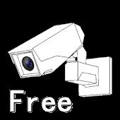 SimpleSurveillanceCamera Free