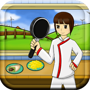 Cook Games Everything You Want for PC and MAC