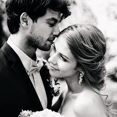 Wedding photographer Evgeniya Solovec (ESolovets). Photo of 03.06.2017