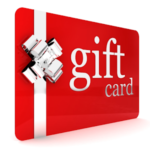 Gift card balance android apps on google play gift card balance negle Images