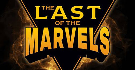 Marvel Reveals Major Return in Last of the Marvels