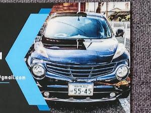 ジューク YF15のカスタム事例画像 hiro481127さんの2020年10月21日16:44の投稿