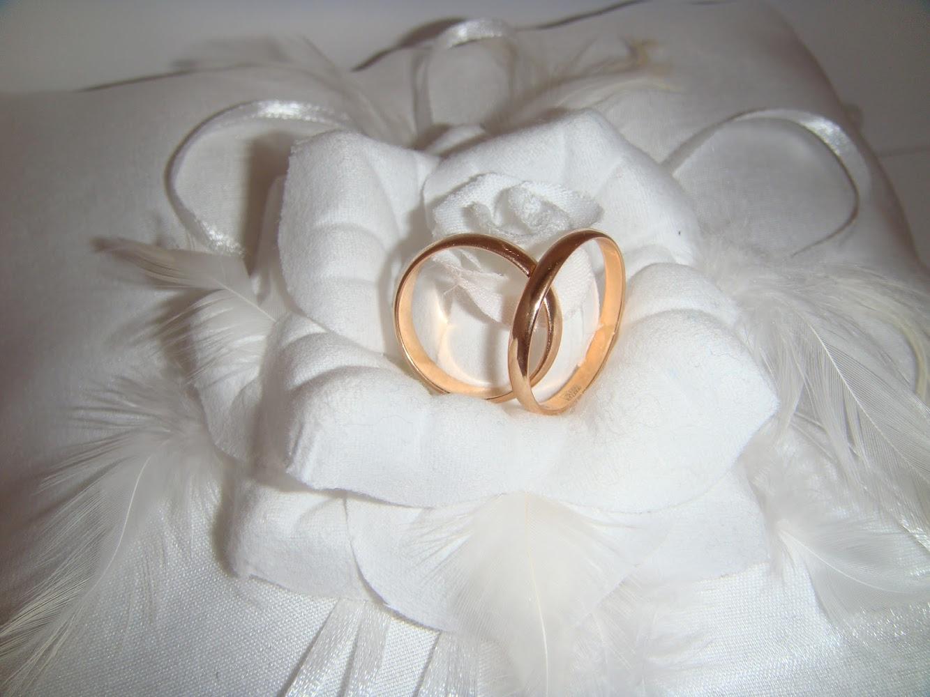 изменений картинки свадьба уже скоро приготовлении, нежные, тающие