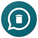 Restory - Reveal deleted messages icon
