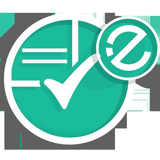 EZee Test Exam-preparation, Online Test Series App Android APK Download Free By Abhinav IT Solutions Pvt Ltd
