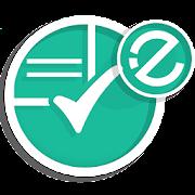 eZee Test -The Test Series App