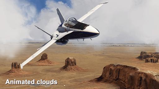 Aerofly FS 2020  screenshots 6
