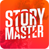 Story Master (for Instagram and IGTV)