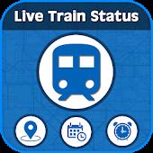 Tải Live Train Running Status miễn phí