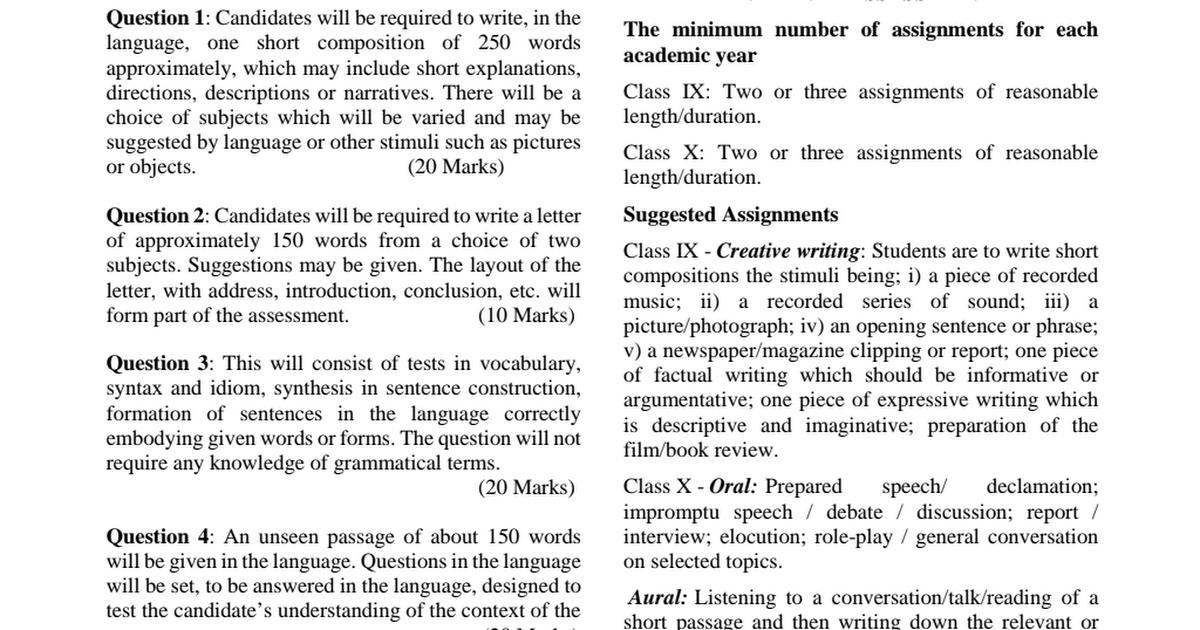 17 Modern Foreign Languages - Grp II pdf - Google Drive