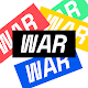 War On Cancer – Stories About Cancer for PC-Windows 7,8,10 and Mac