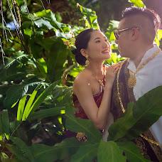 婚禮攝影師Dimas Frolov(DimasCooleR)。02.02.2019的照片