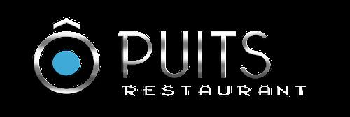 Ô Puits