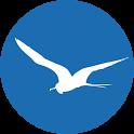 FishTrack - Fishing Charts icon