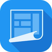 Blueprint Manager