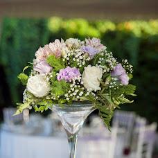 Wedding photographer Rachele Furiati (furiati). Photo of 12.04.2015